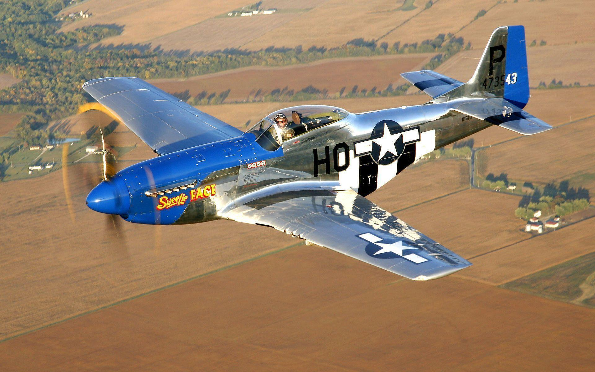 vintage Aircraft illustration WWII vintage airplane aviation |Vintage Jet Planes