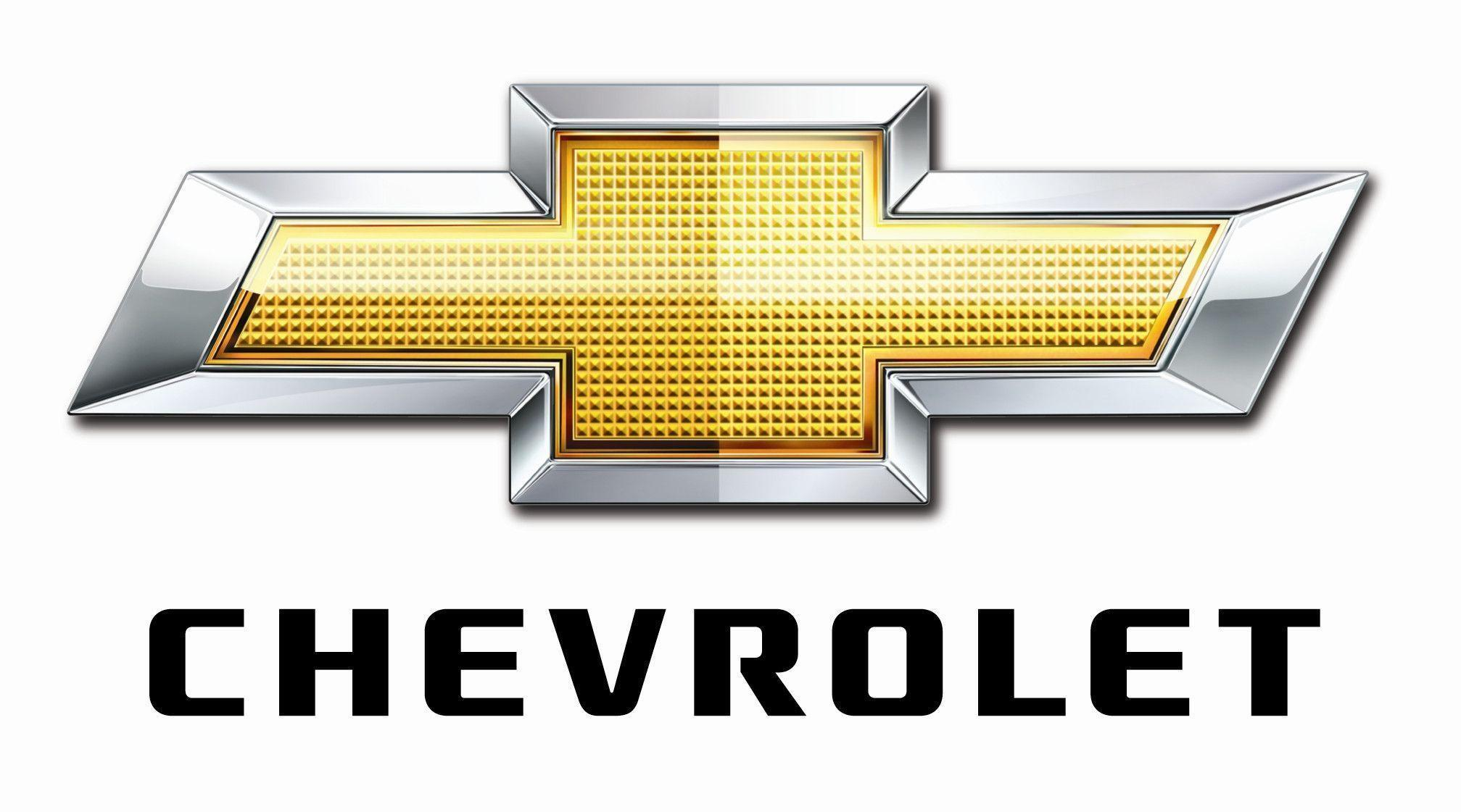 Chevy Logo 67 149596 Image HD Wallpapers