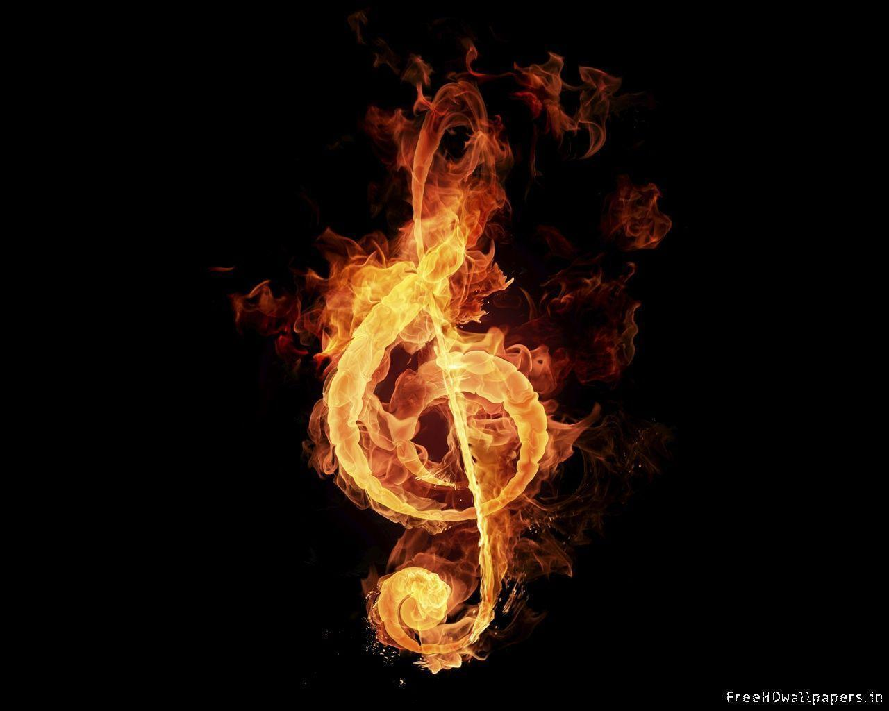 Music Notes Wallpapers 1399 Desktop Backgrounds