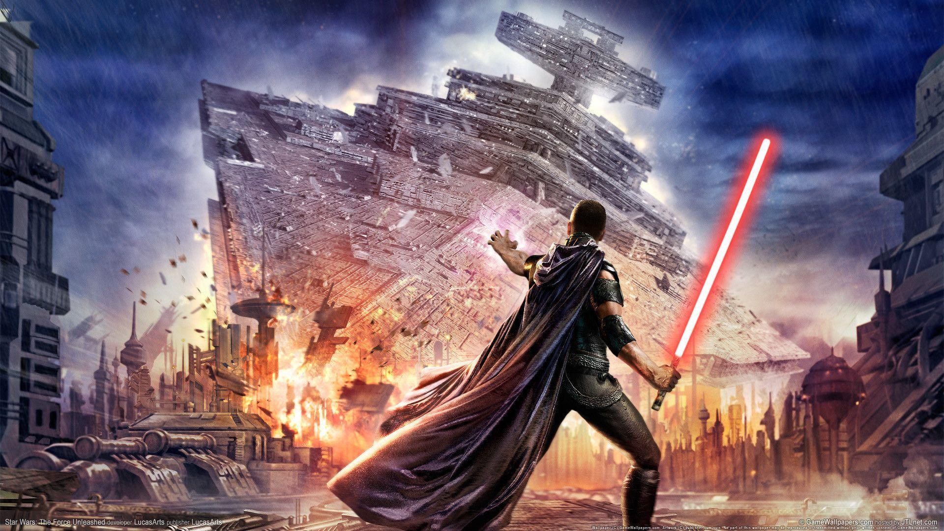 epic star wars trooper wallpaper - photo #39