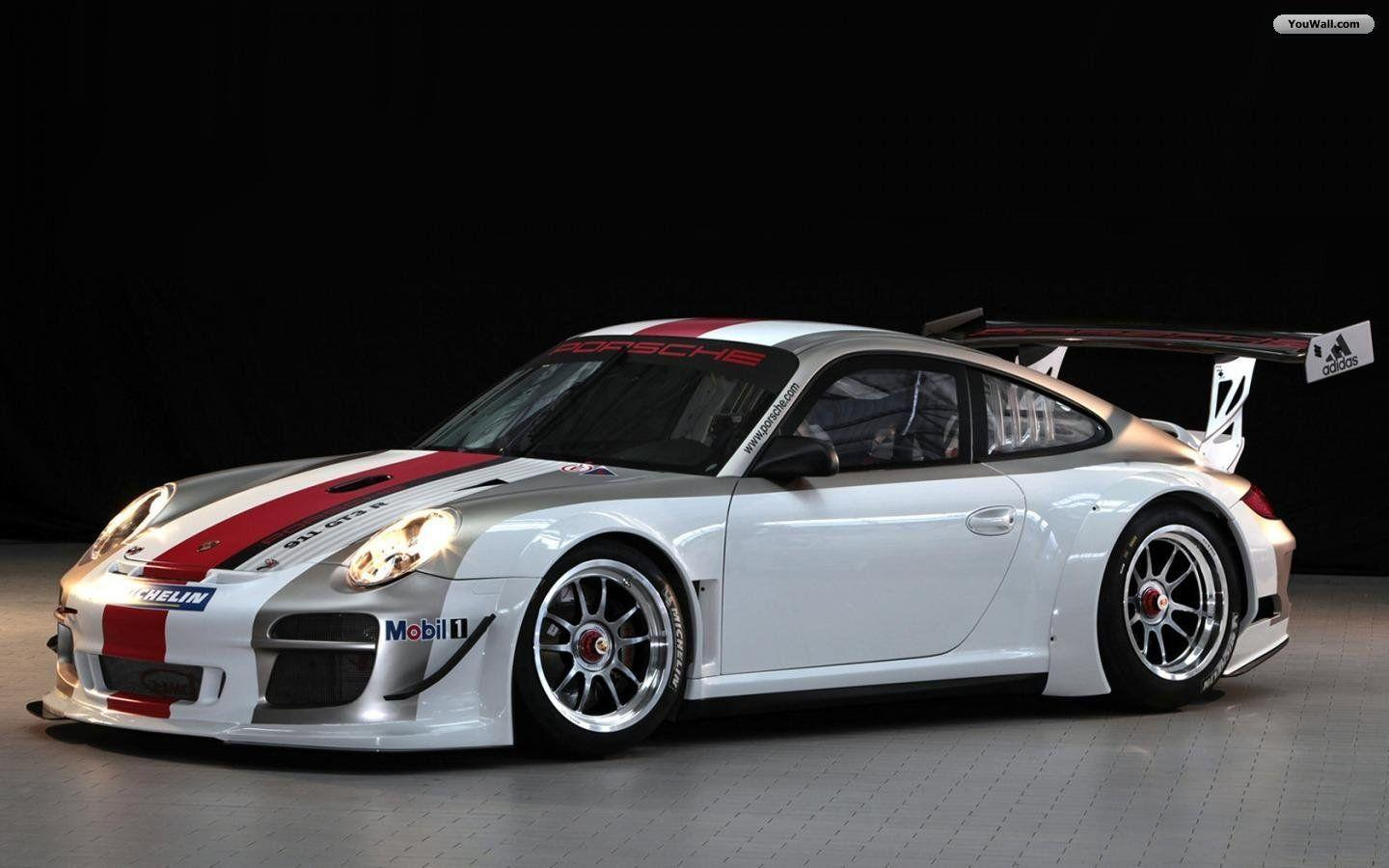 Porsche 911 Wallpapers 12 | WallPaper Glow