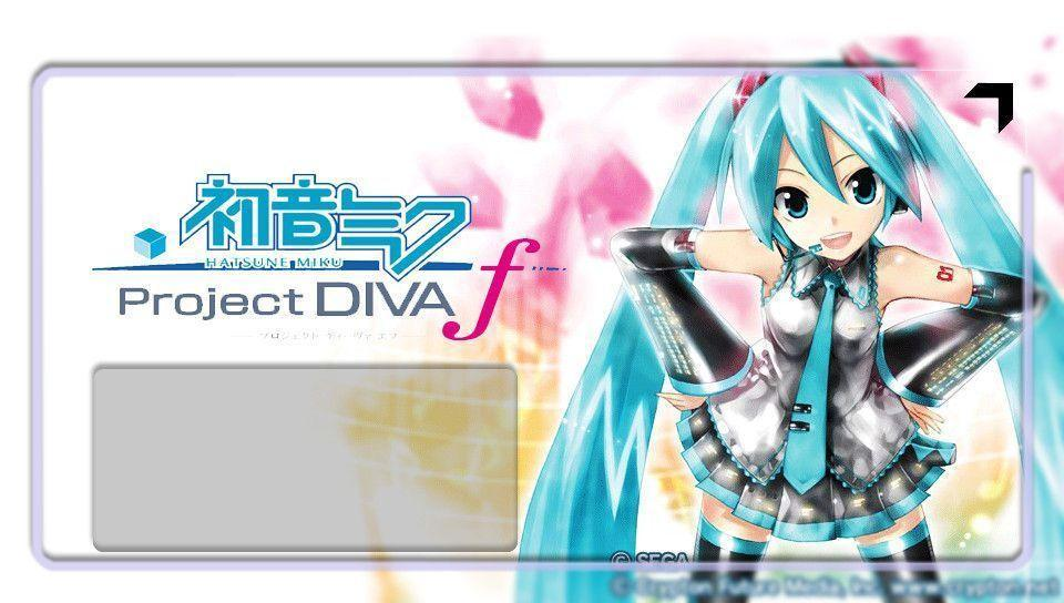 diva wallpapers signs - photo #30