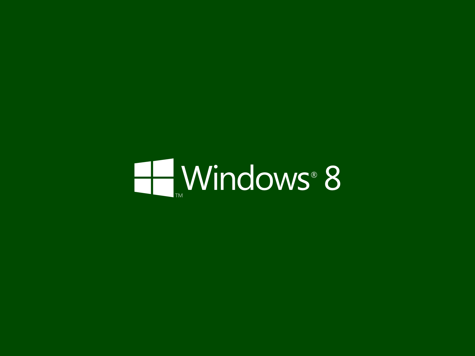 windows microsoft backgrounds wallpaper cave
