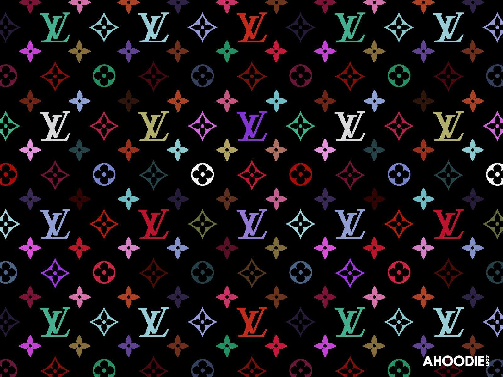 background of lv The smash hit game control your cell and eat other players to grow larger play with millions of players around the world and try to become the biggest cell of all.