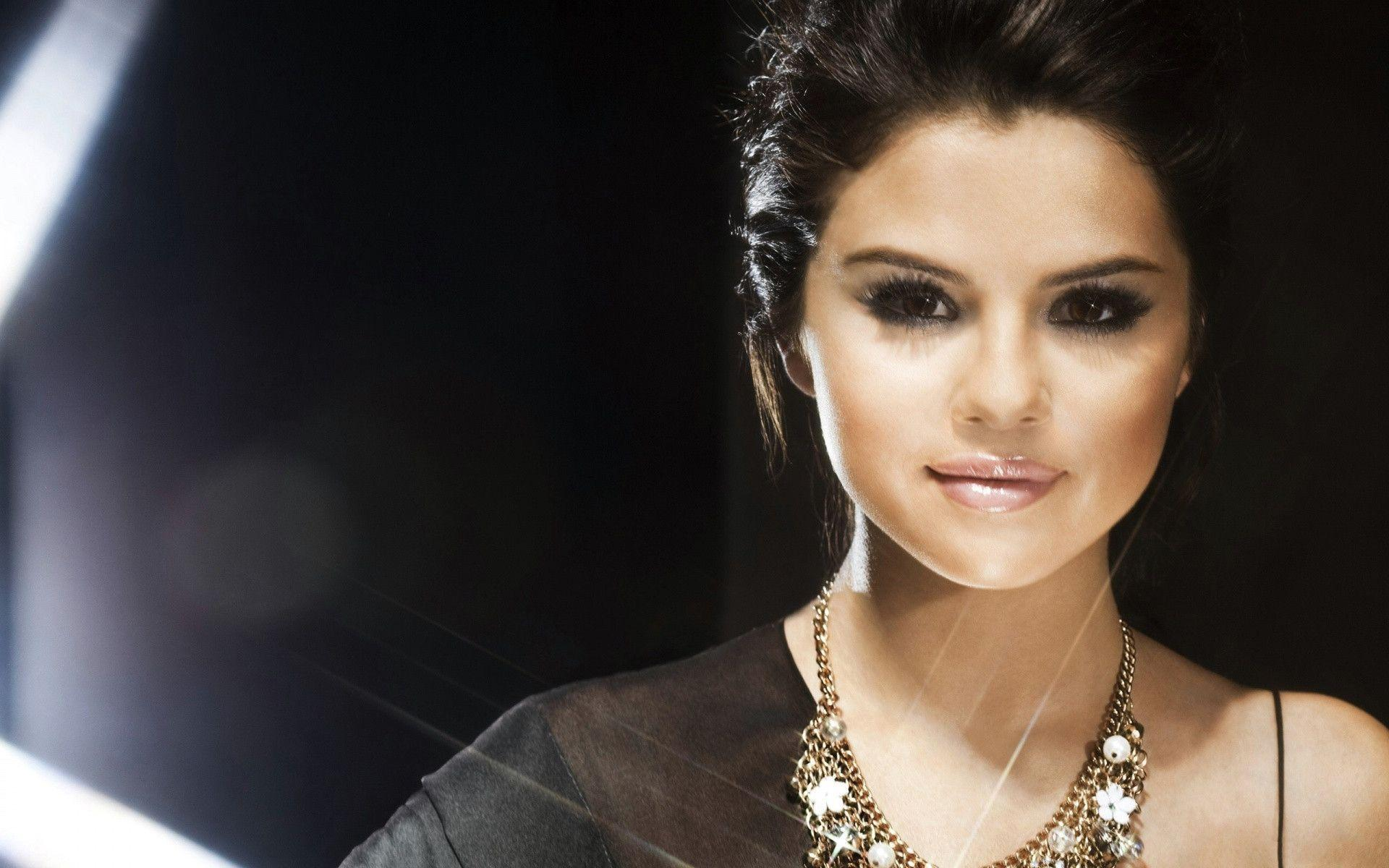 Selena Gomez 105 Wallpapers | HD Wallpapers