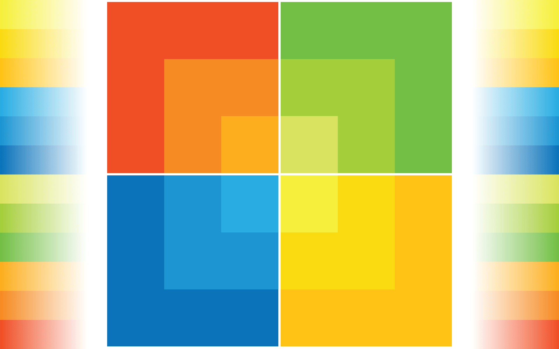 wallpapers microsoft