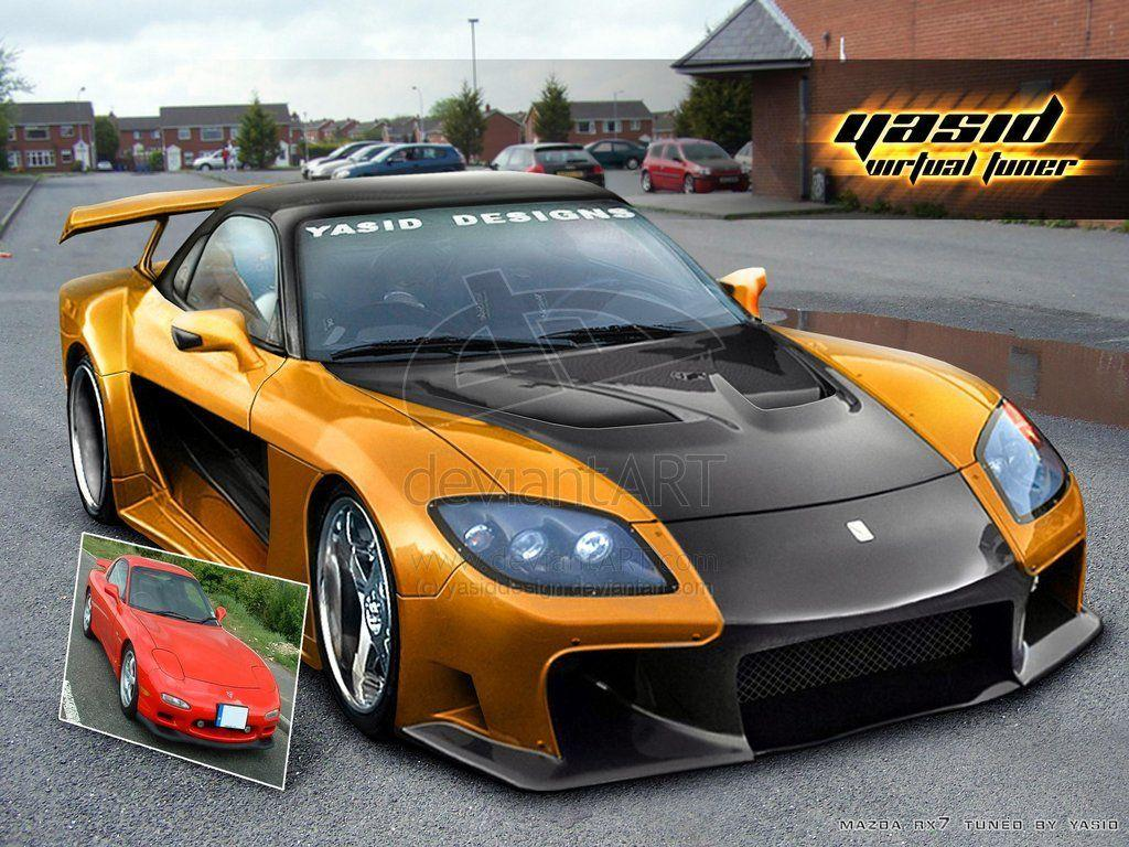 Veilside Nsx For Sale Cars