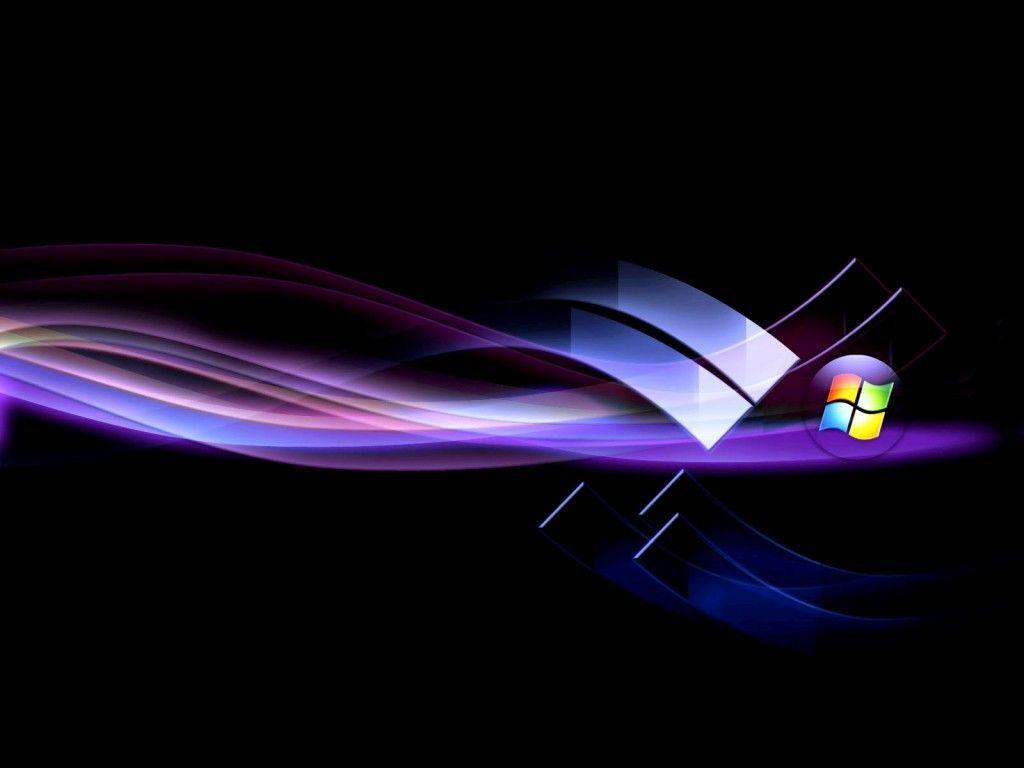 Cool Windows Desktop Backgrounds