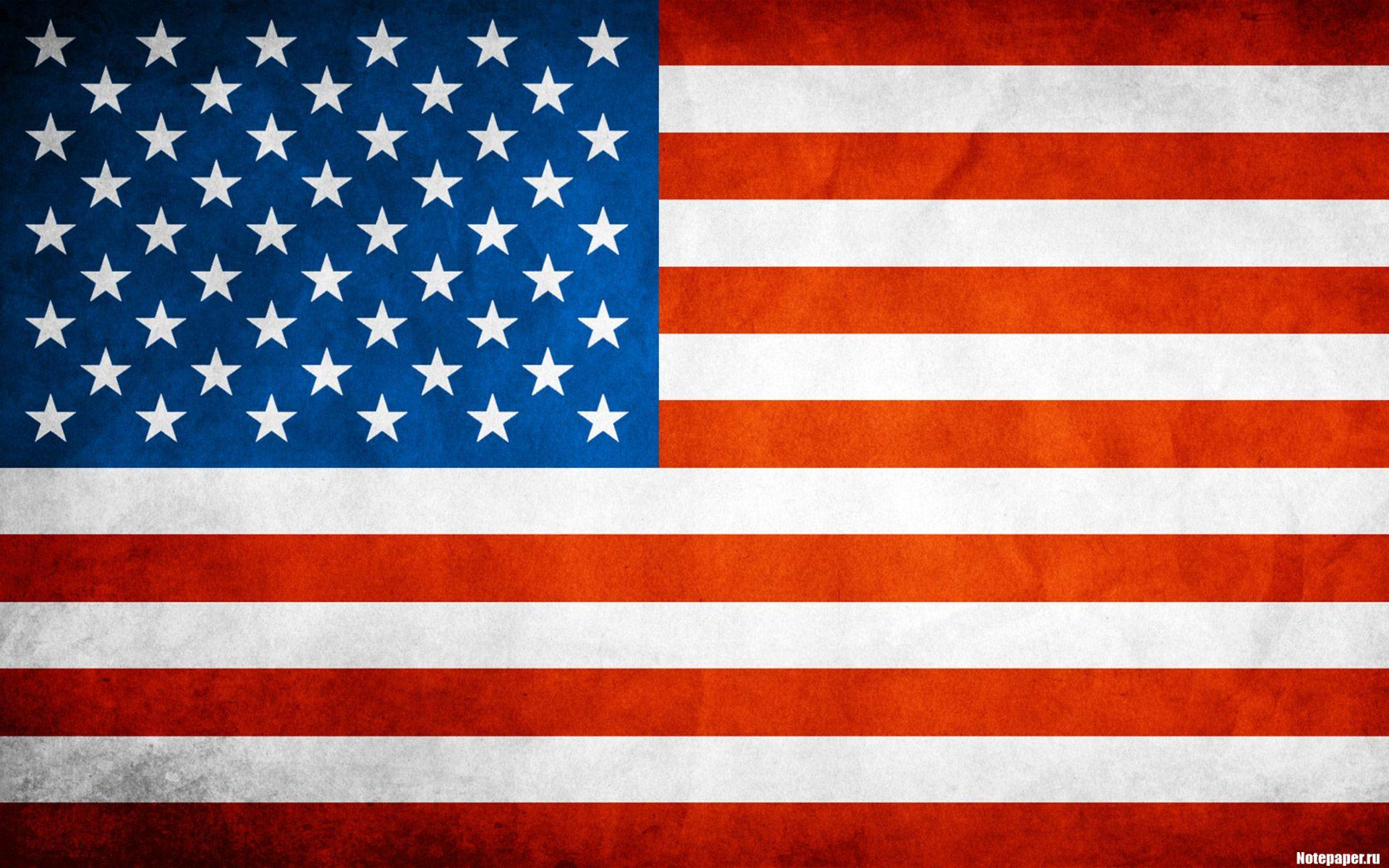 US Flag Wallpapers