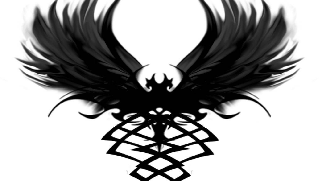 Vampir Symbol