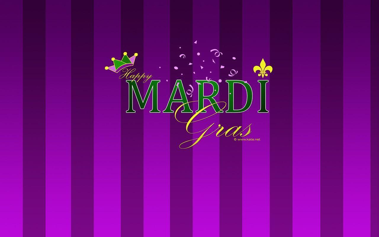 mardi gras desktop backgrounds