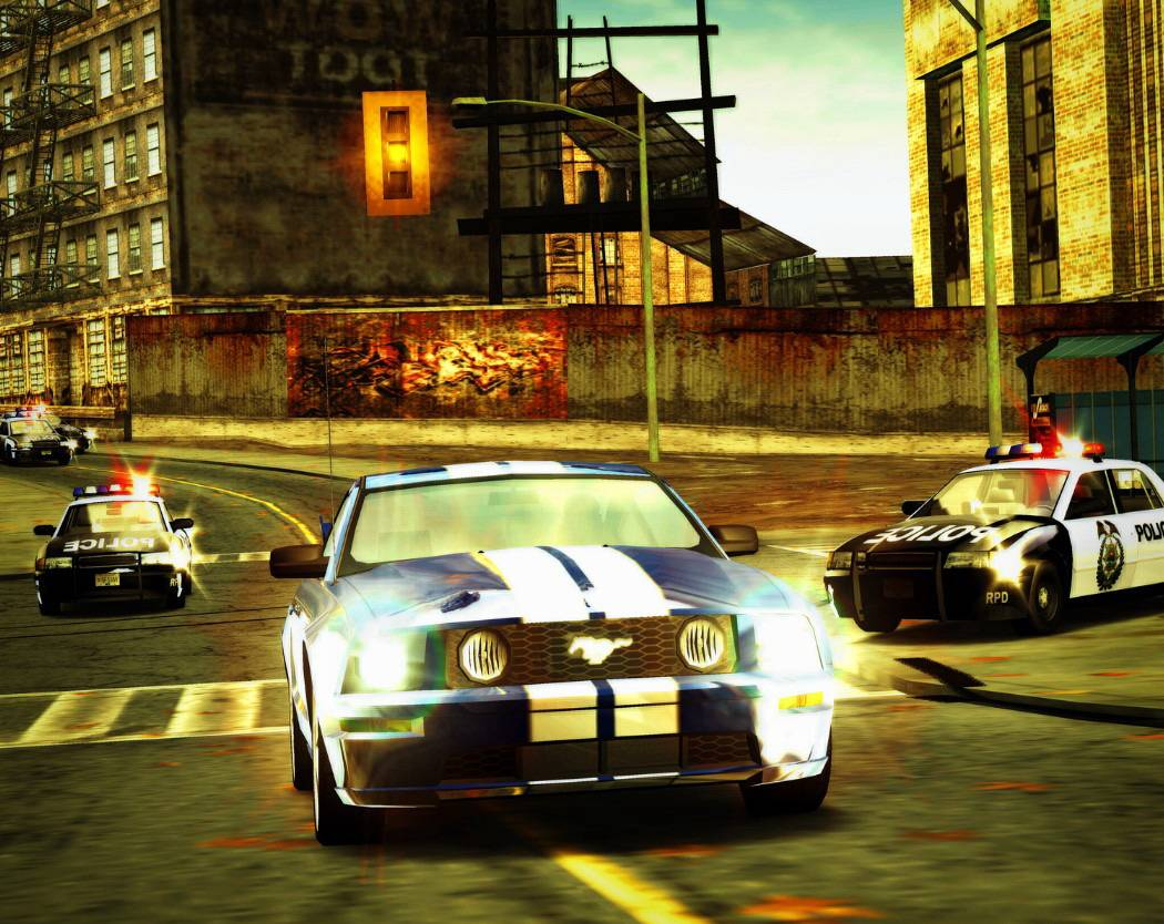 Pictures Of Need For Speed Most Wanted 19272 Best HD Wallpapers