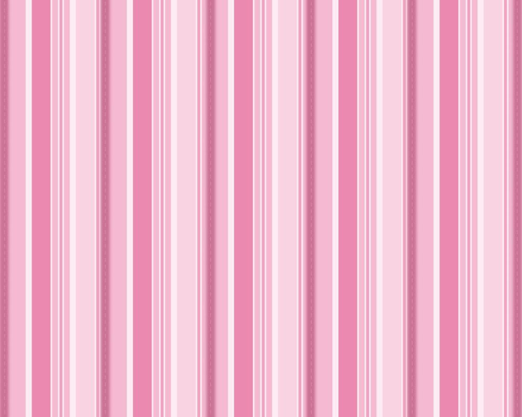Barbie Pink Backgrounds Wallpaper Cave