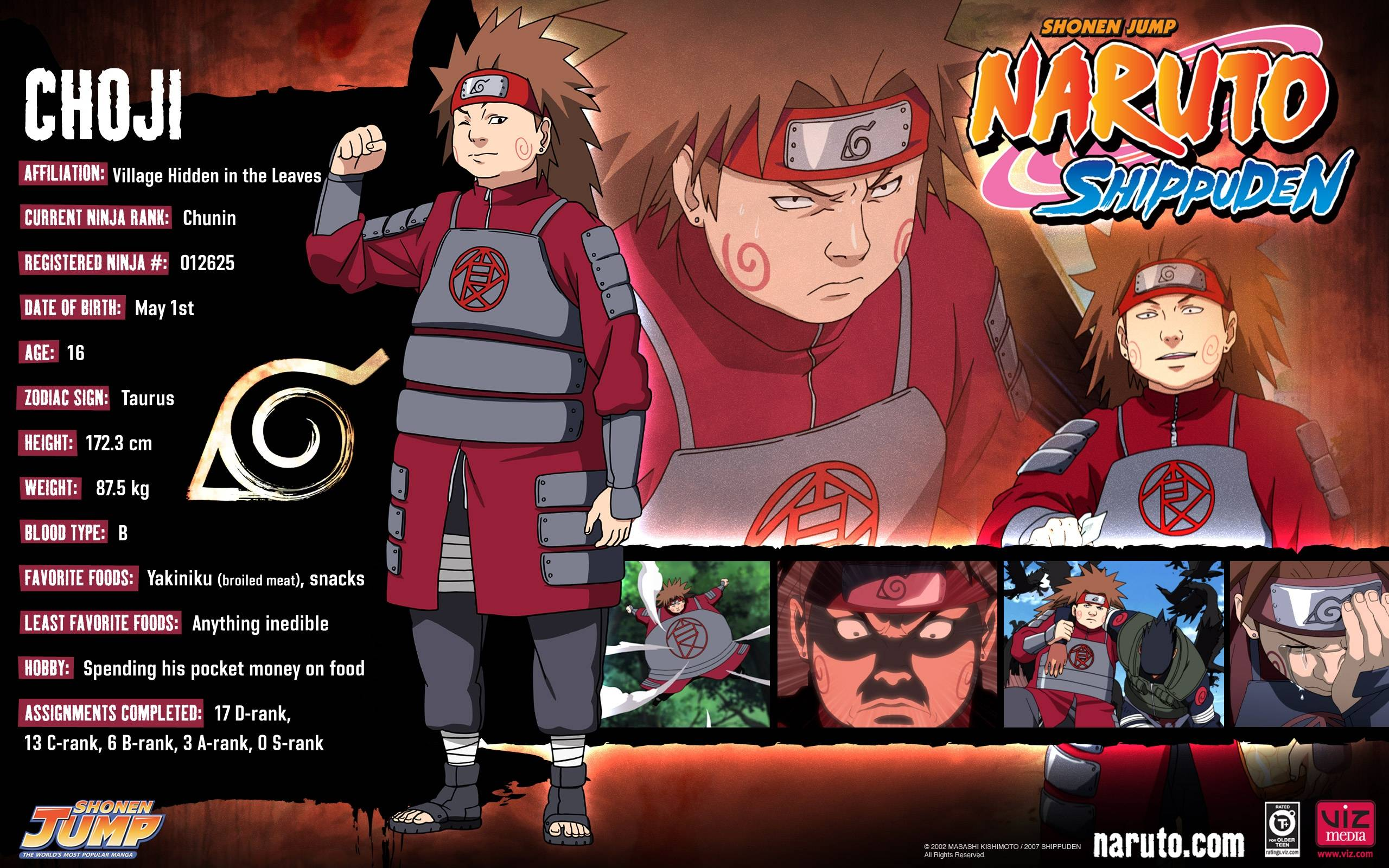 Naruto Shippuden Backgrounds - Wallpaper Cave