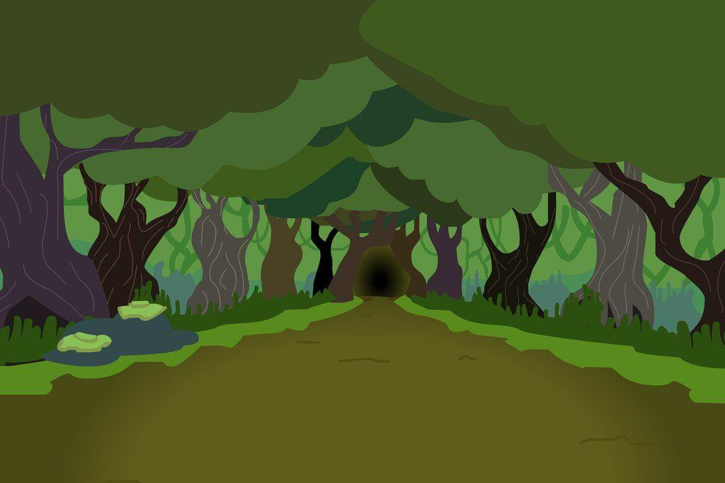 Forest Backgrounds Image - Wallpaper Cave