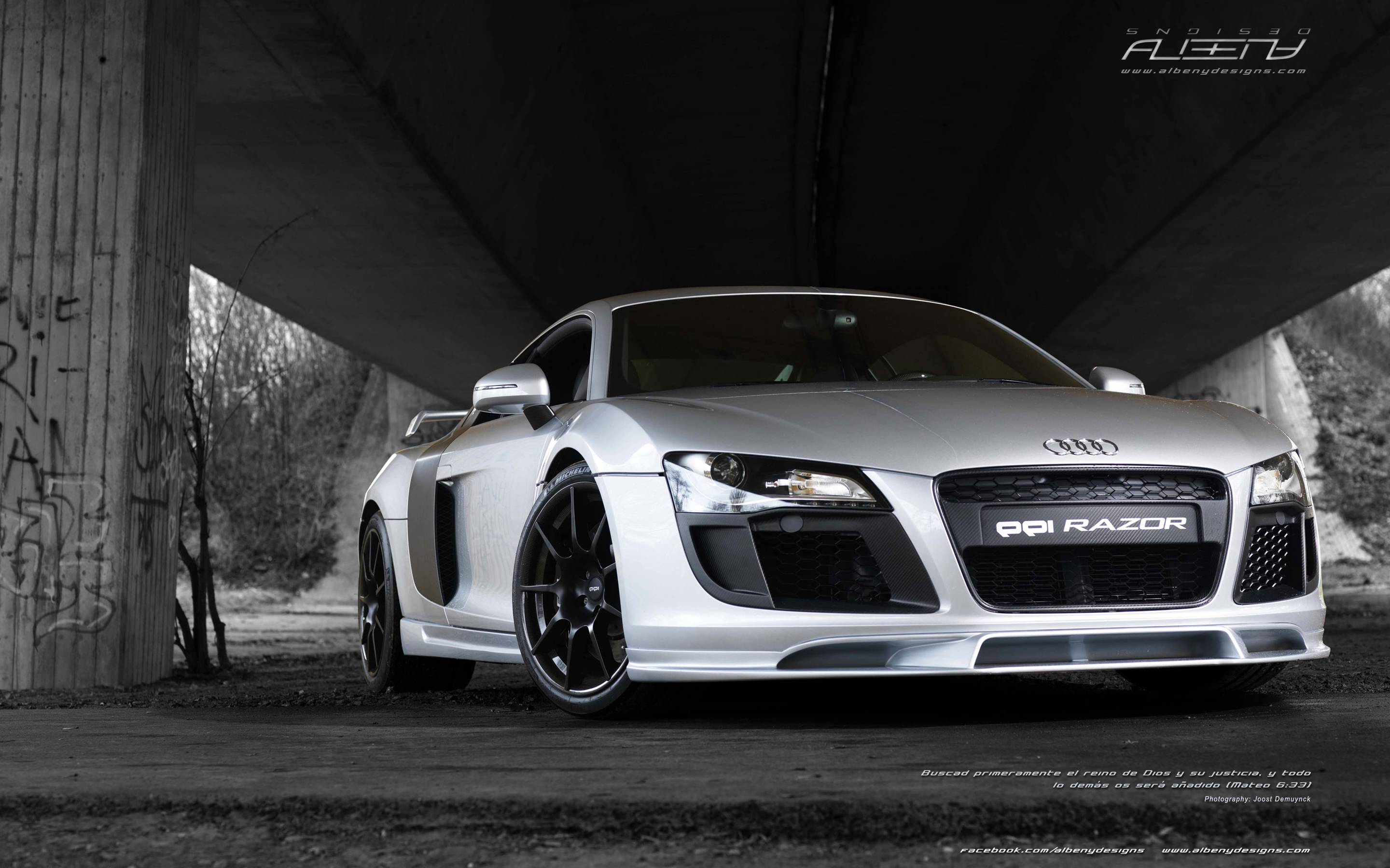 macbook pro retina wallpapers audi r8 by albenyd