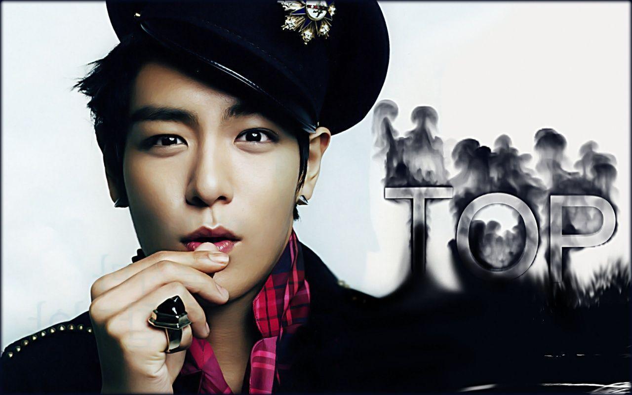 big bang kpop wallpaper 2013 - photo #37