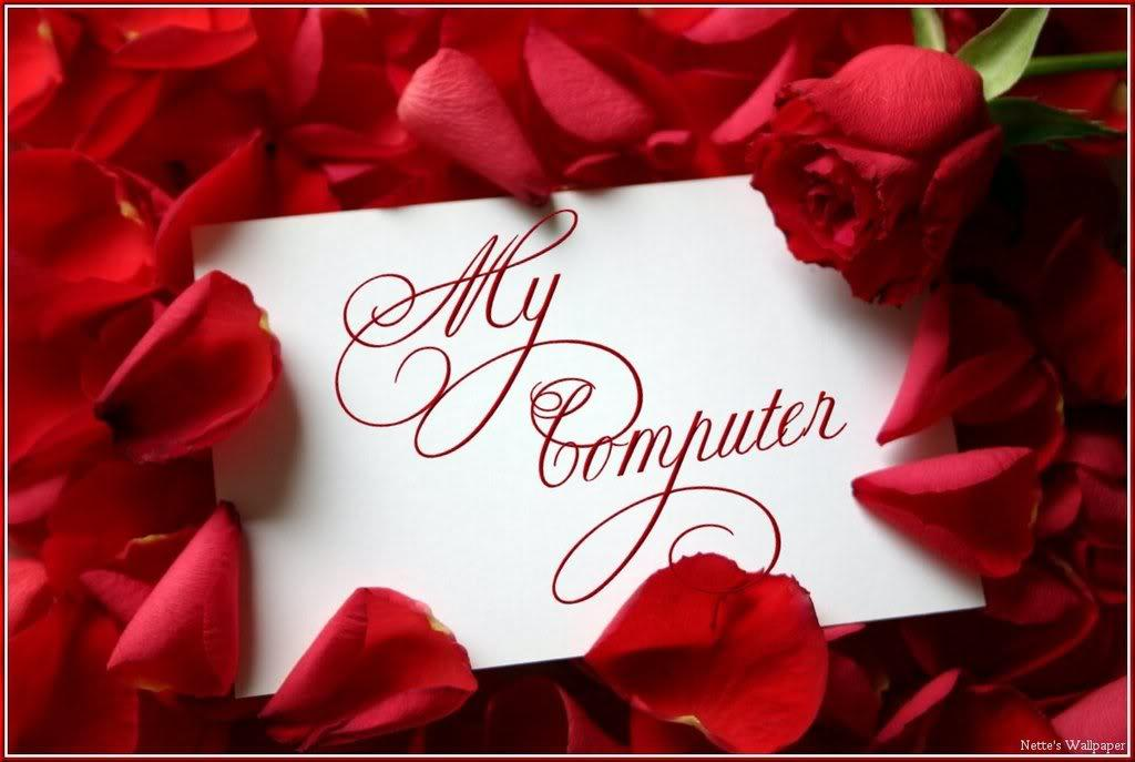 Happy Valentines Day Check Out More Exciting HD Wallpapers