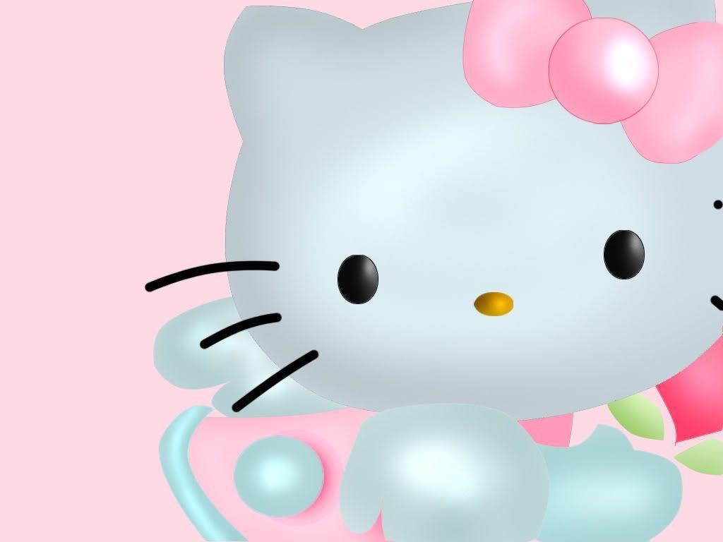 Amazing Wallpaper Hello Kitty High Definition - ju50Yed  Gallery_363712.jpg