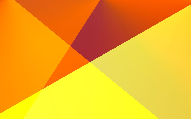 Wallpaper Orange Color 61 Images: Orange Wallpapers