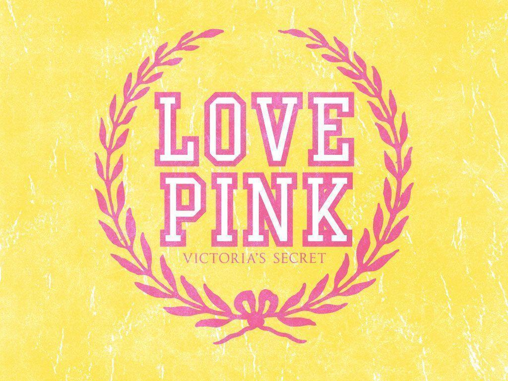 Love Pink Wallpaper Backgrounds : I Love Pink Wallpapers - Wallpaper cave