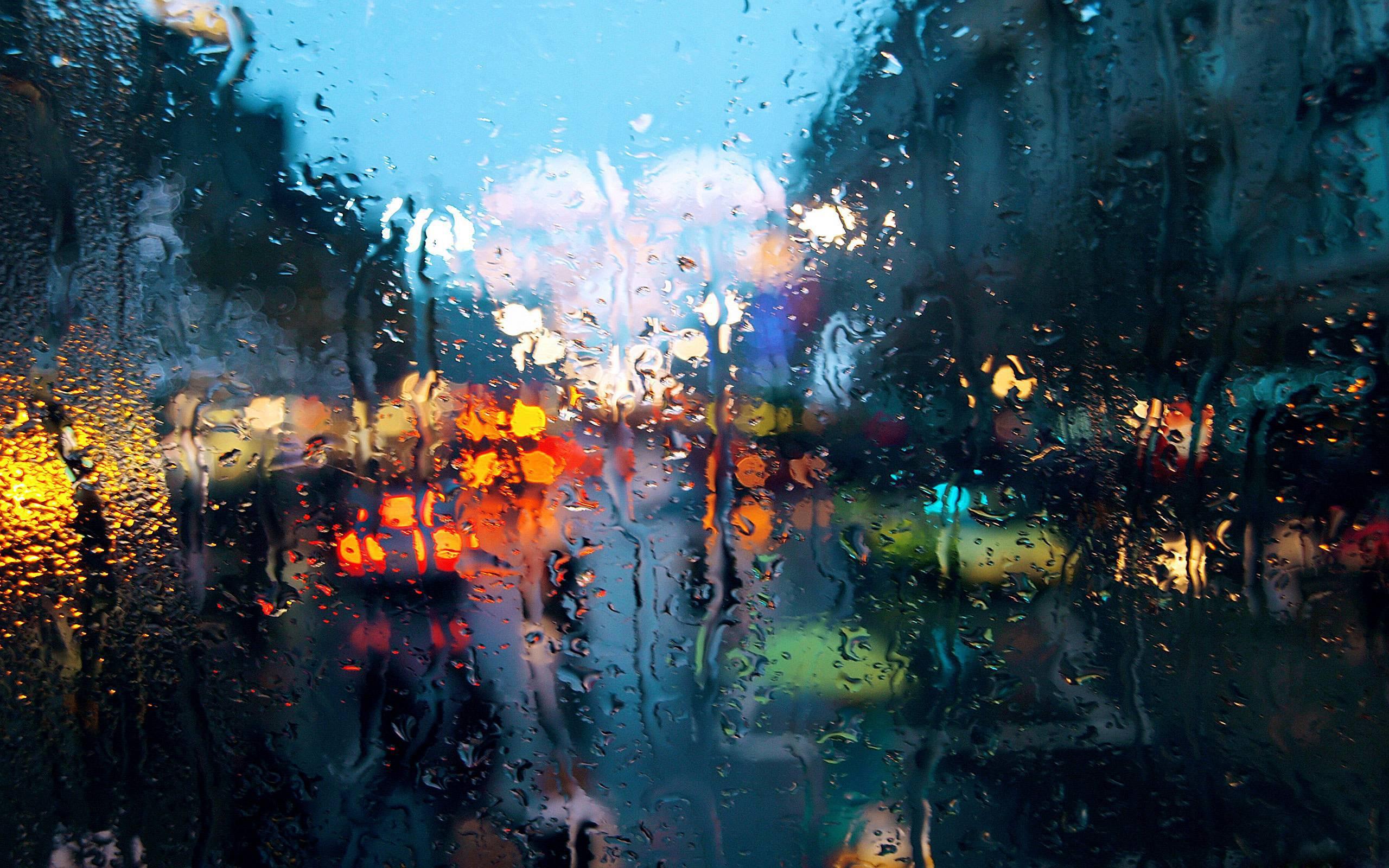 Rain iphone wallpaper tumblr - Wallpapers For Rain Window Background Tumblr