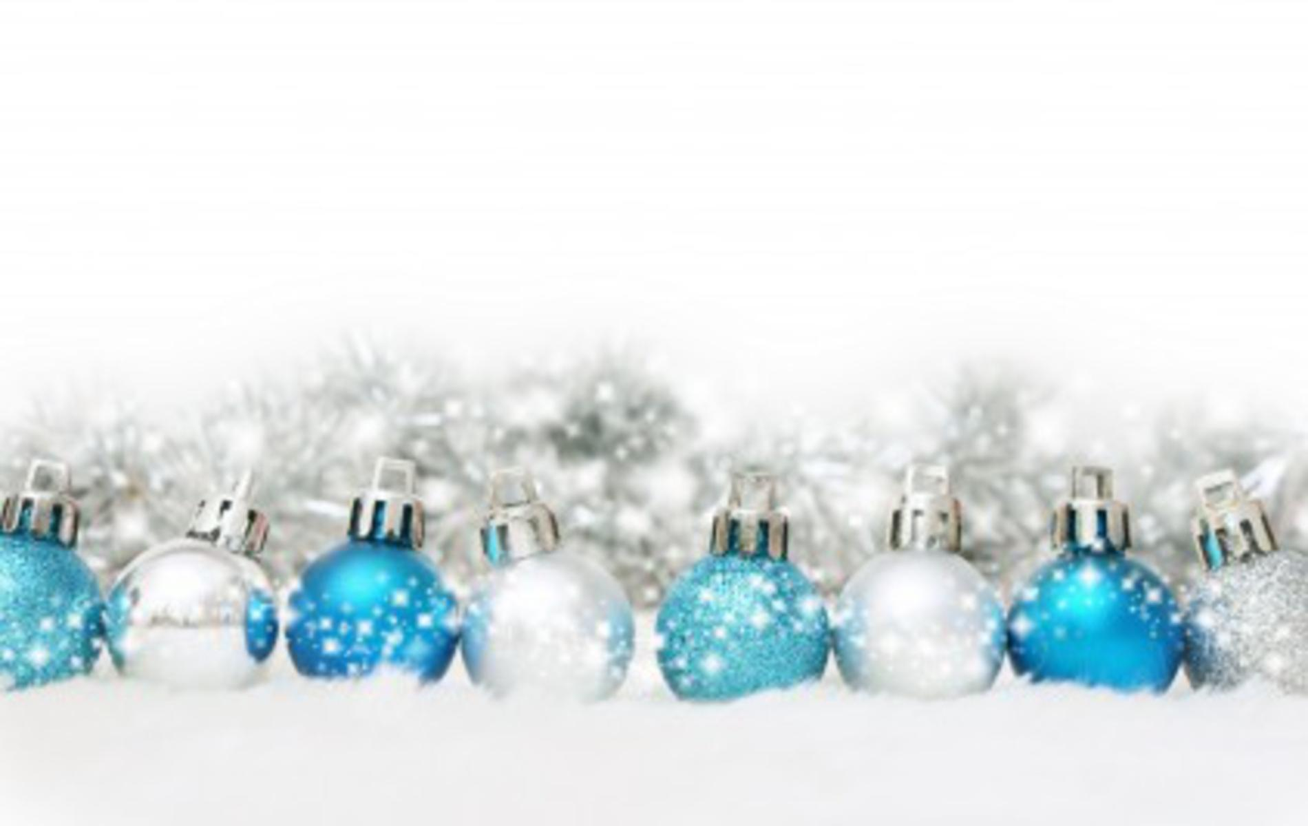 Free Christmas Wallpaper Background pictures