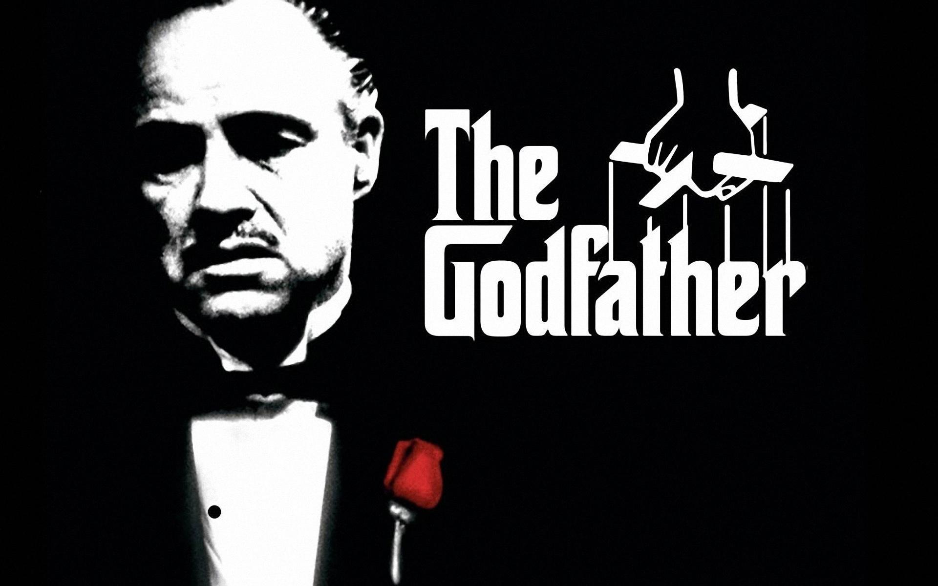 Godfather wallpaper - 778815