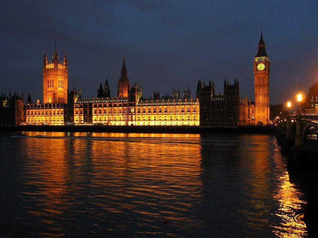 London England Wallpapers Download The Free Westminster Palace