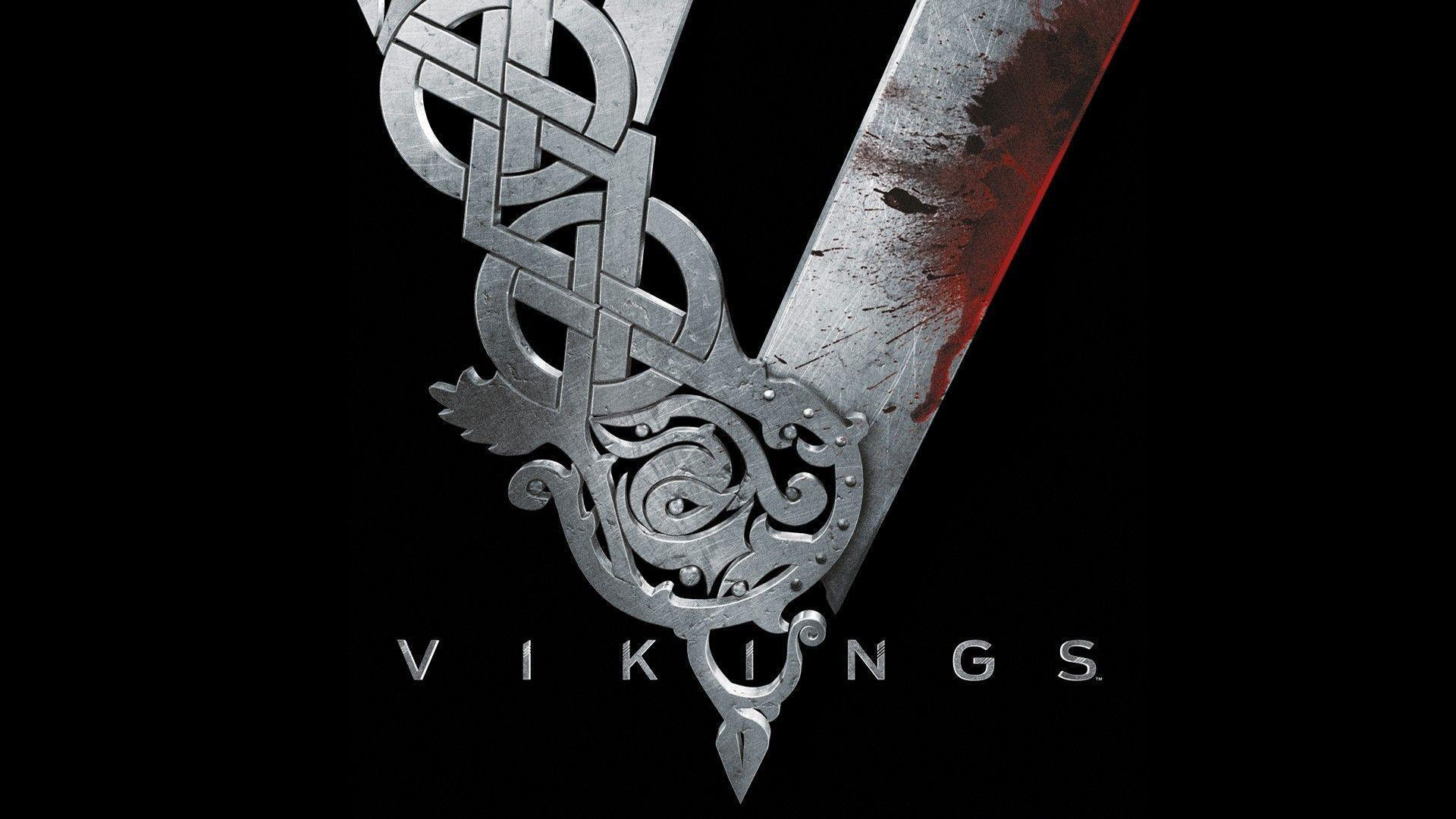 Vikings TV Show HD Wallpaper #2369 | Frenzia.com