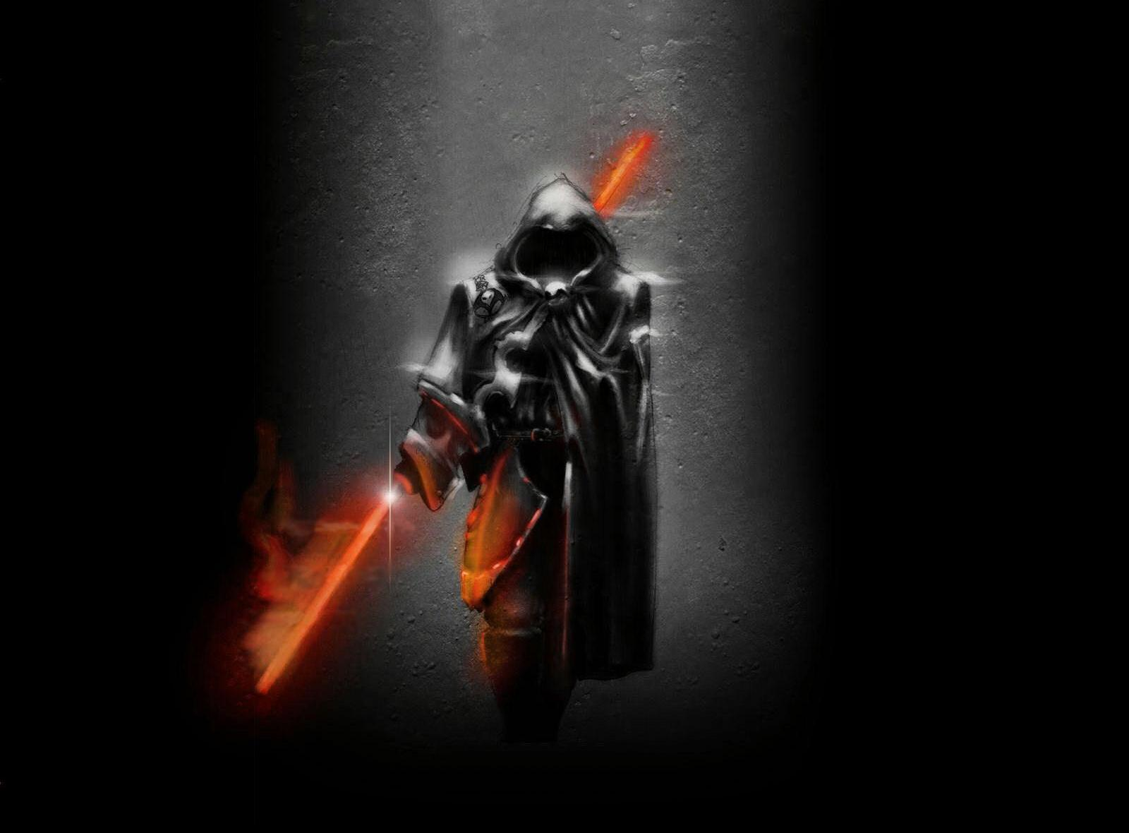 481 Star Wars Wallpapers | Star Wars Backgrounds Page 2