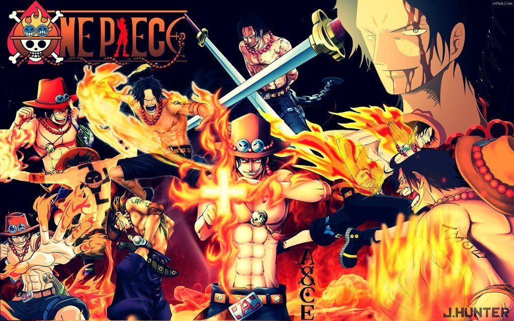 Shicibukai One Piece Wallpaper Hd Yeah Wallpaper 2014 | Tee Wallpapers