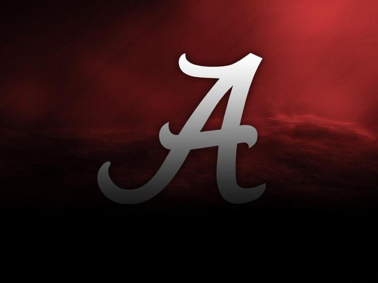 Caveman Show Fsu : Crimson tide wallpapers wallpaper cave