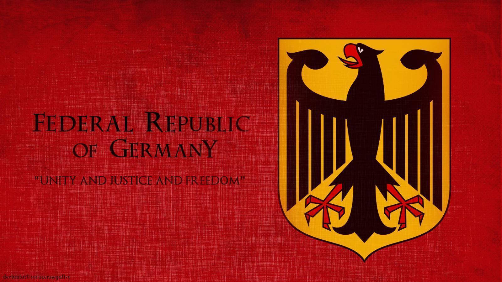 Images For > Imperial German Flag Wallpaper