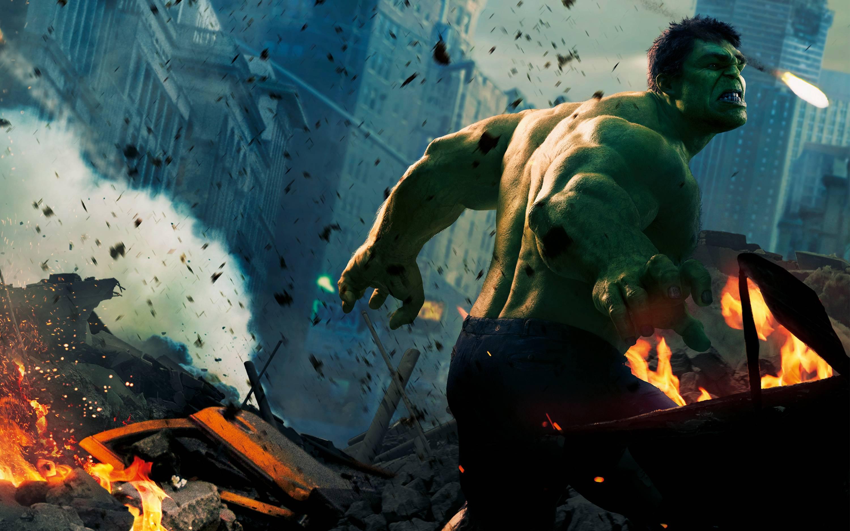 Hd wallpaper hulk - Hulk_in_2012_avengers Wide Hulk Wallpape Hd Free Wallpapers