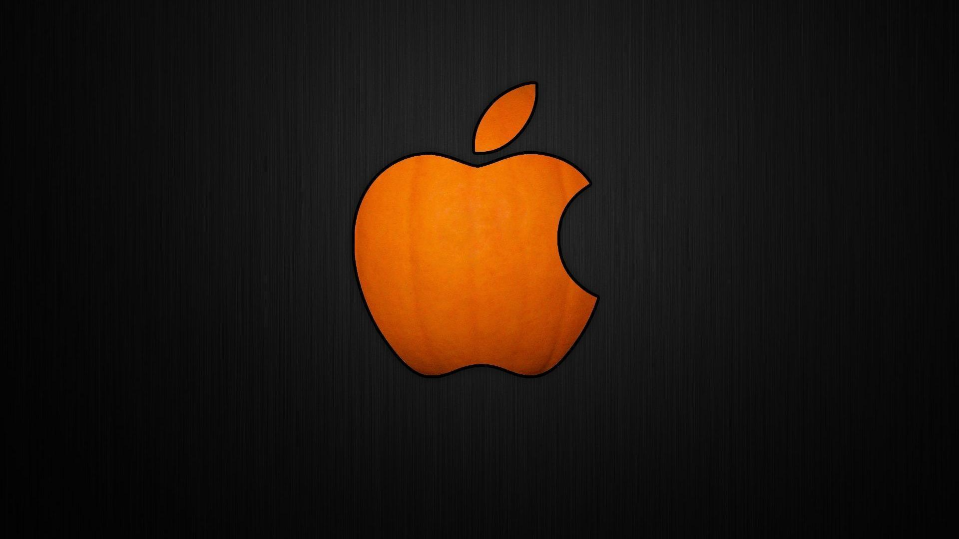Cool Pictures Apple Logo HD Wallpaper of Logo - hdwallpaper2013.com