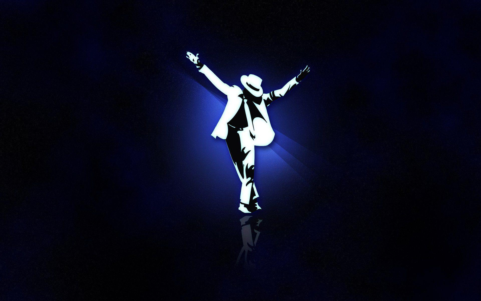 MegaPost: Wallpapers HD ''Michael Jackson'' - Taringa!