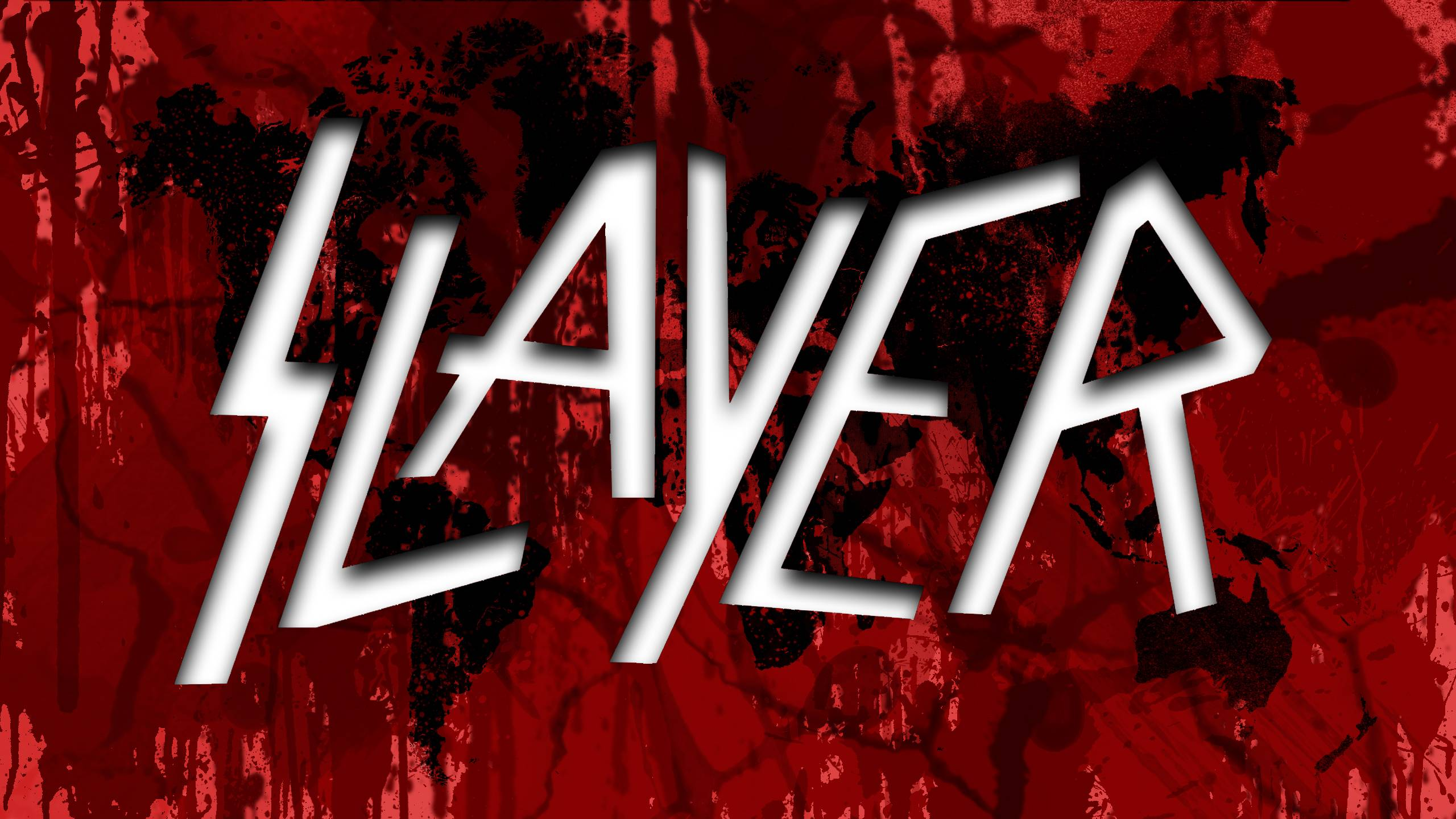 slayer wallpapers wallpaper cave