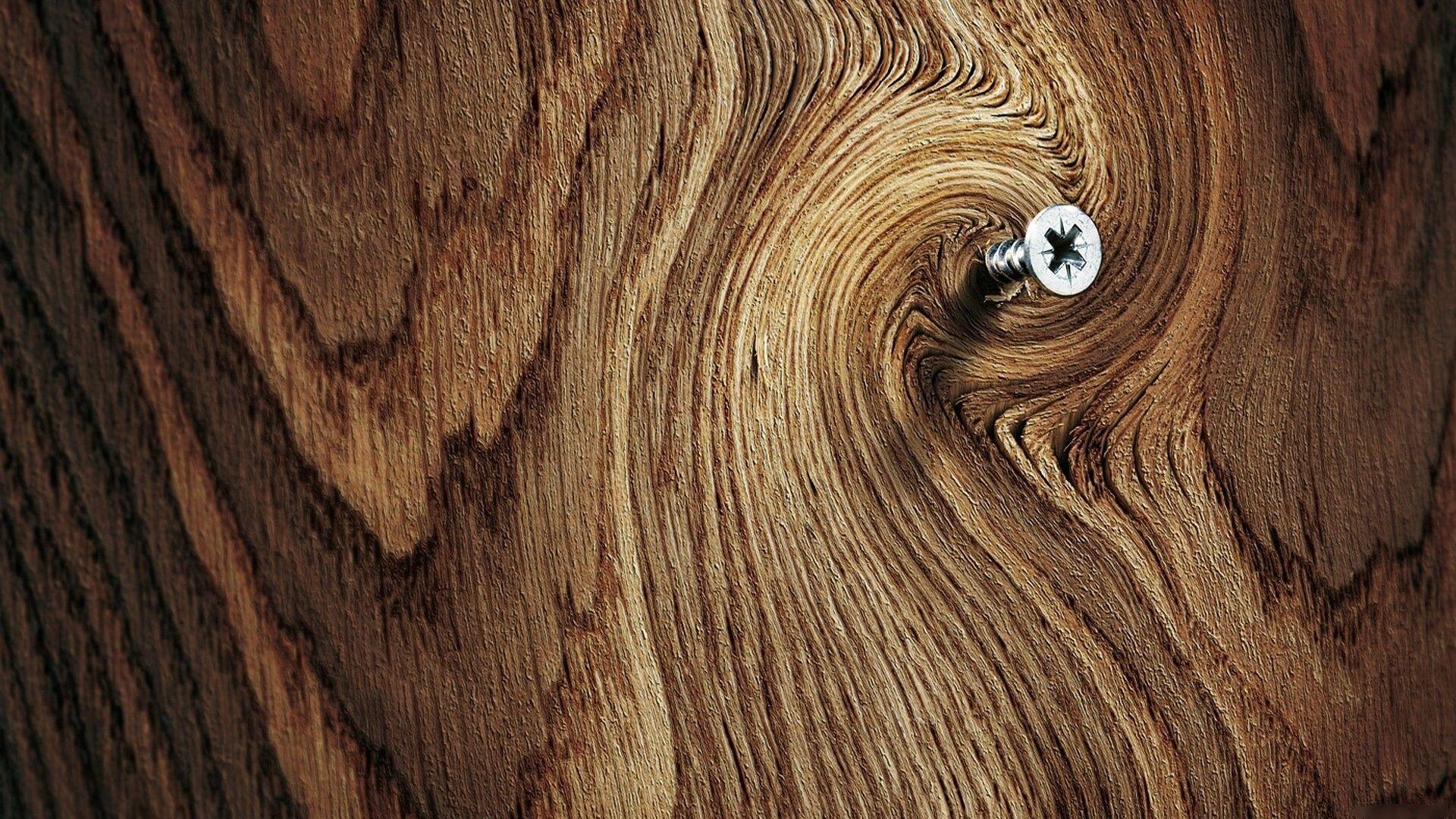 Wallpapers For > Wood Grain Wallpapers Hd