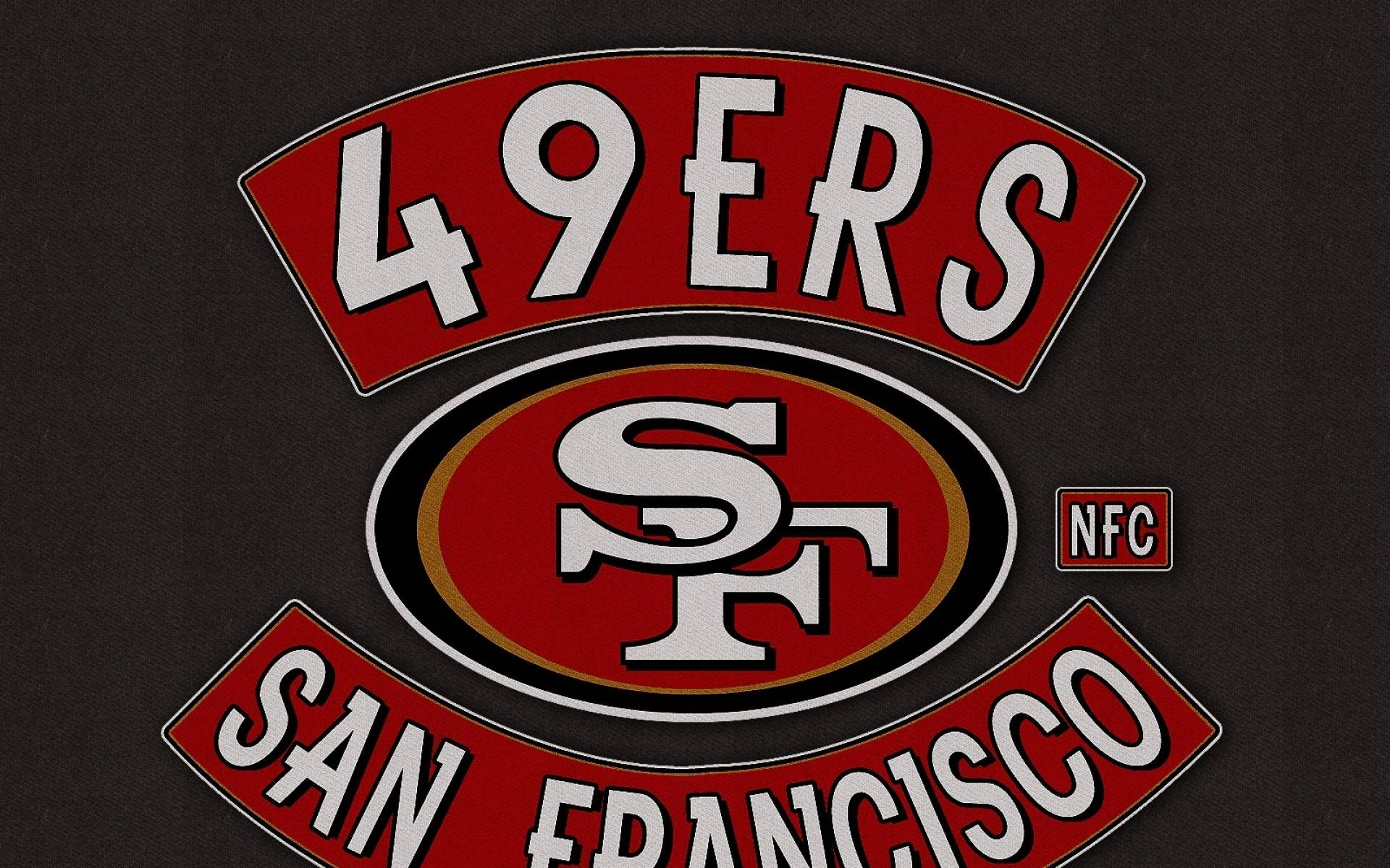 San Francisco 49ers Full HQ Pictures | World Sports