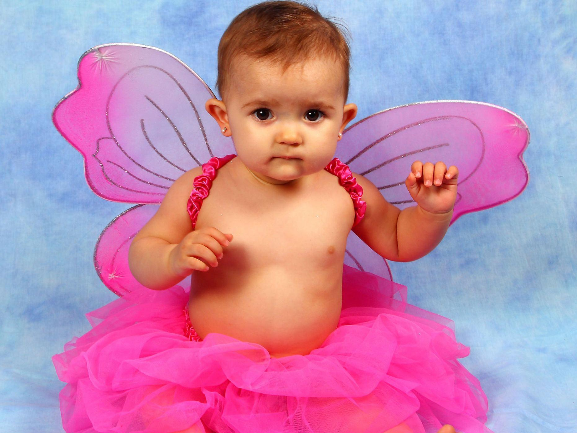 Beautiful Baby 2015 Best Hd Wallpapers