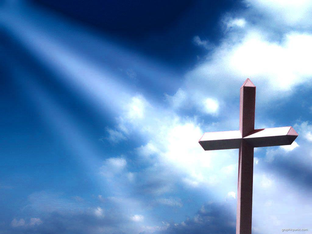 cross backgrounds image wallpaper cave