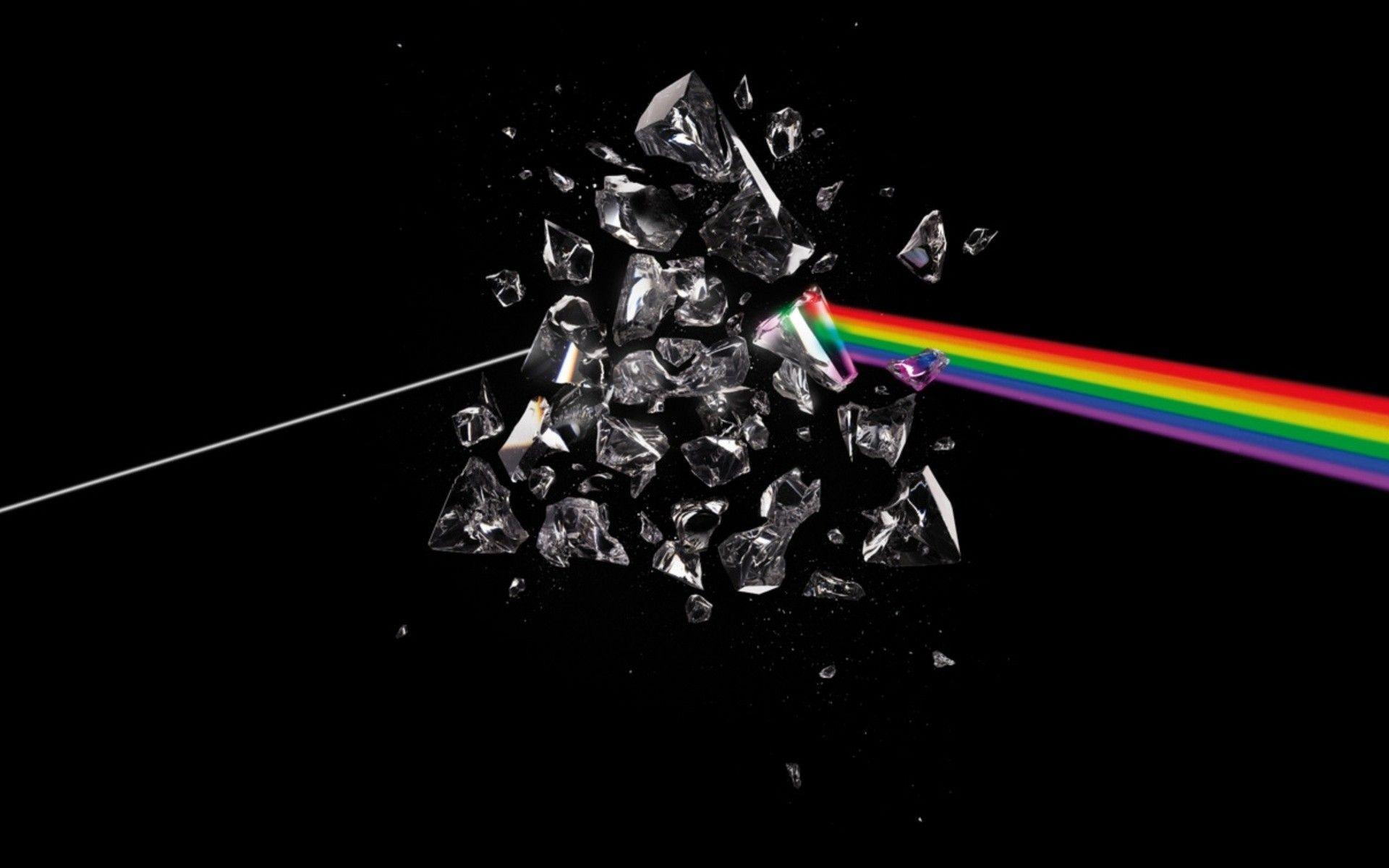 Pink Floyd Desktop Wallpapers - Wallpaper Cave