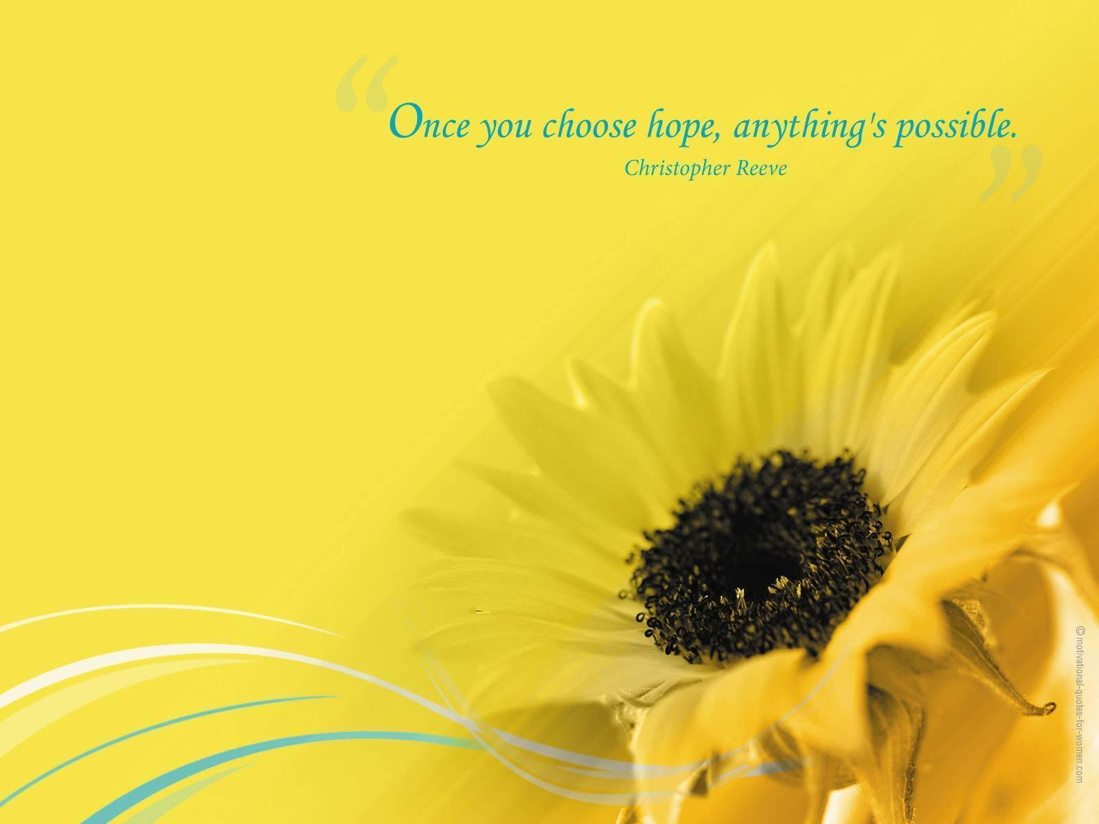 Motivational Quote Backgrounds Wallpaper Cave