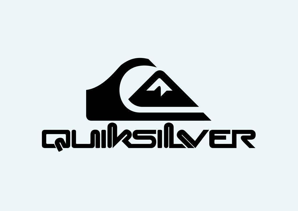 Quiksilver Logo Wallpapers - Wallpaper CaveQuiksilver Wallpaper
