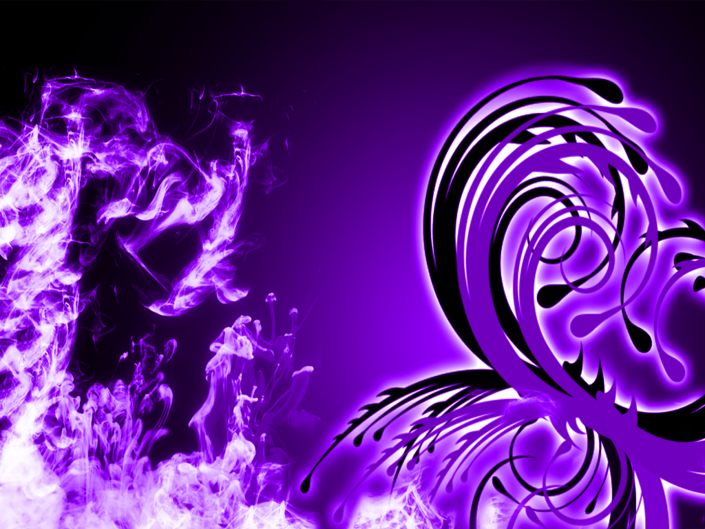 Awesome Purple Backgrounds - Wallpaper Cave