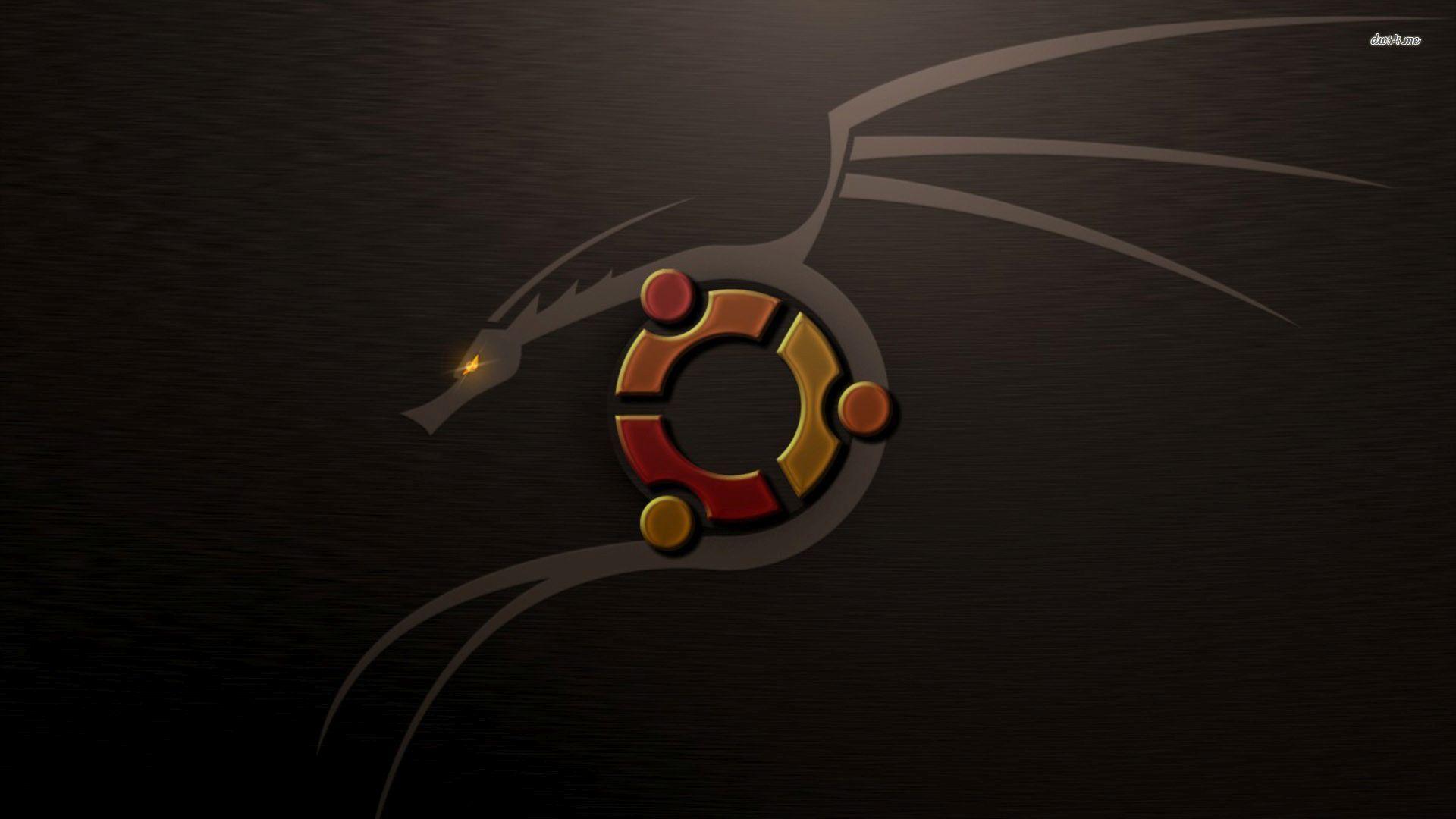 ubuntu wallpaper linux morzze - photo #39