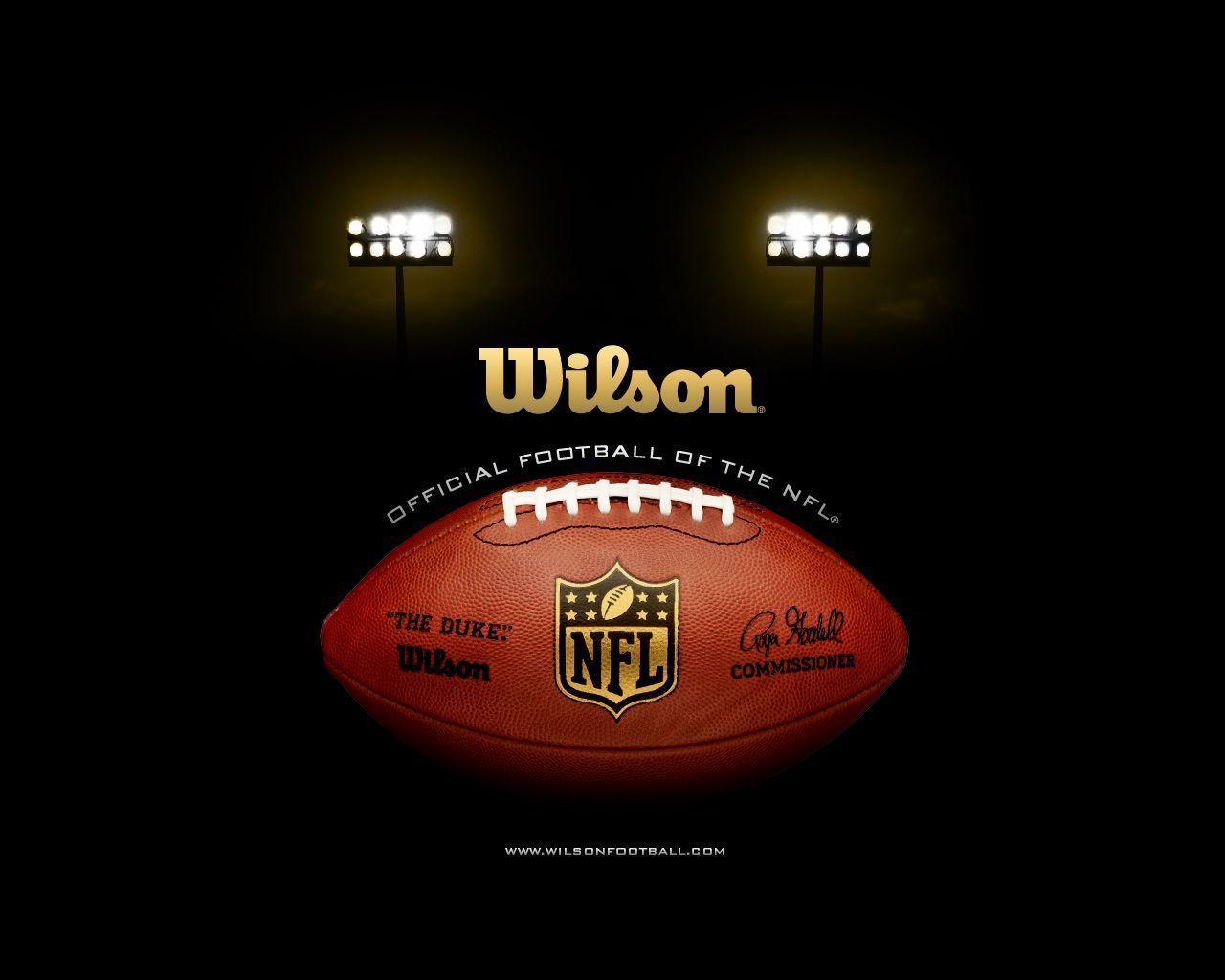 Nfl Football Wallpaper Desktop 26353 HD Pictures | Best Desktop ...