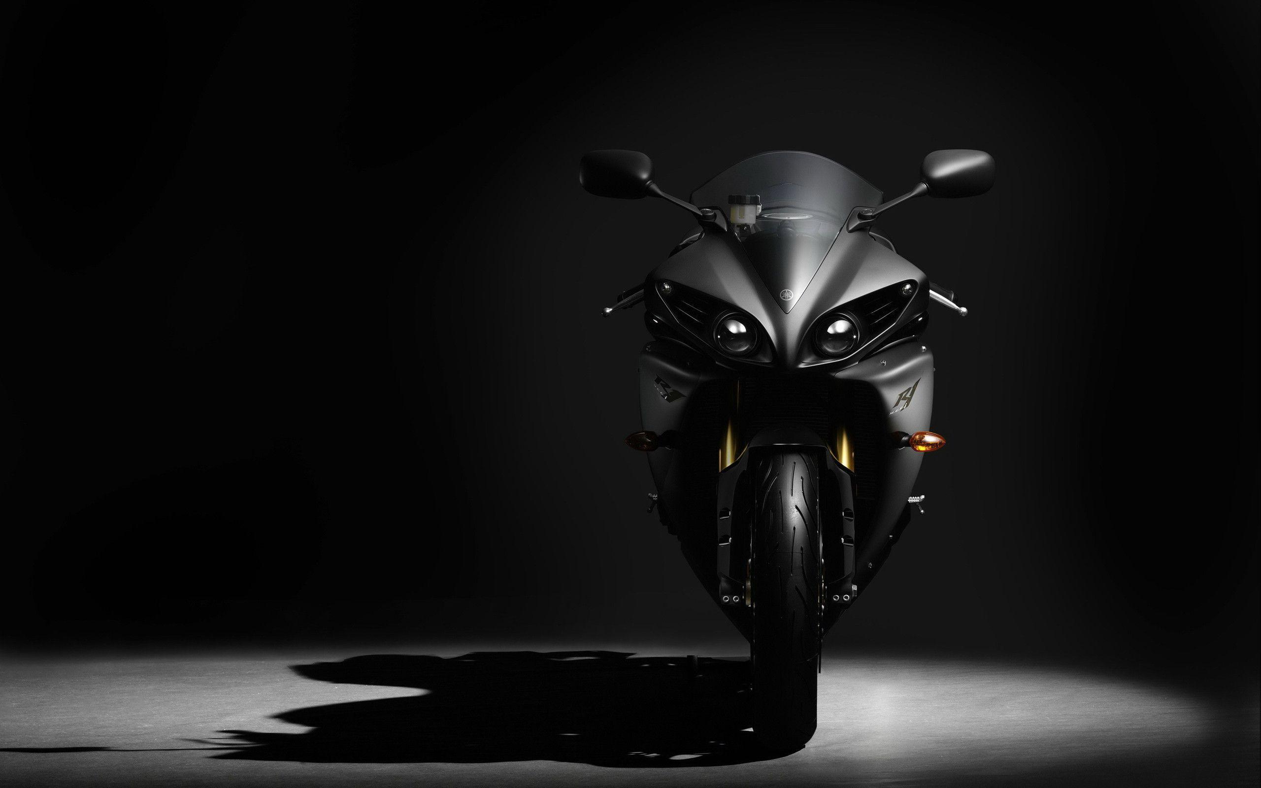 Hd wallpaper yamaha - Hd Yamaha Wallpaper Background Images For Download