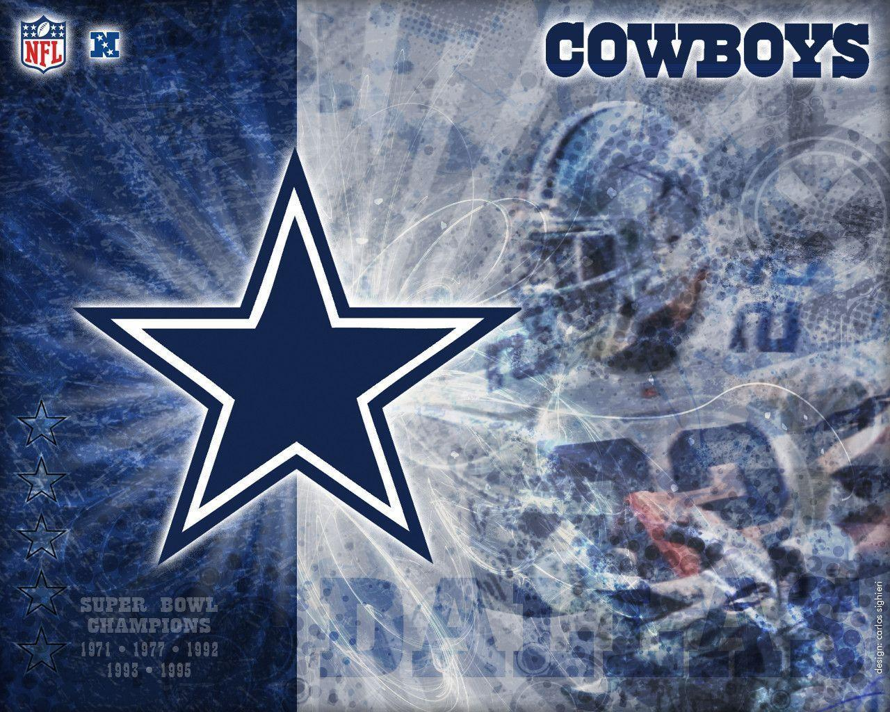 Free Cowboy Wallpapers - Wallpaper Cave